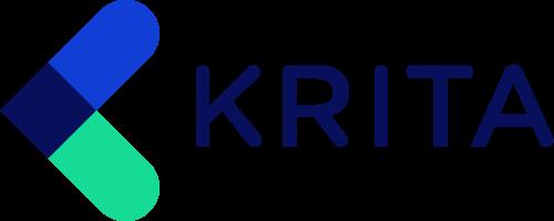 Krita.is